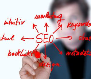 Estrategia SEO: cómo ejecutar una estrategia de enlaces internos