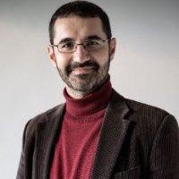 Rafael Curràs Pérez