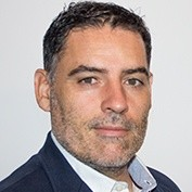 Rafael Soler Muñoz