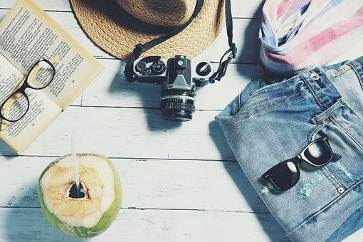 Els viatges de luxe personalitzats: l'èxit a través de la segmentació