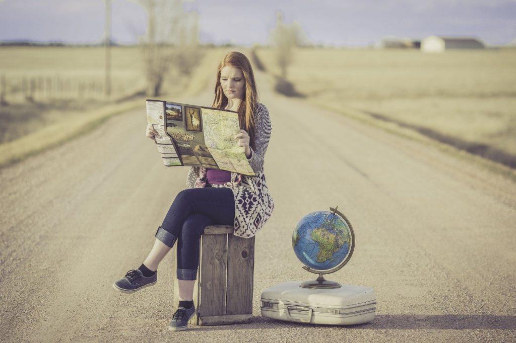 female-solo-travel