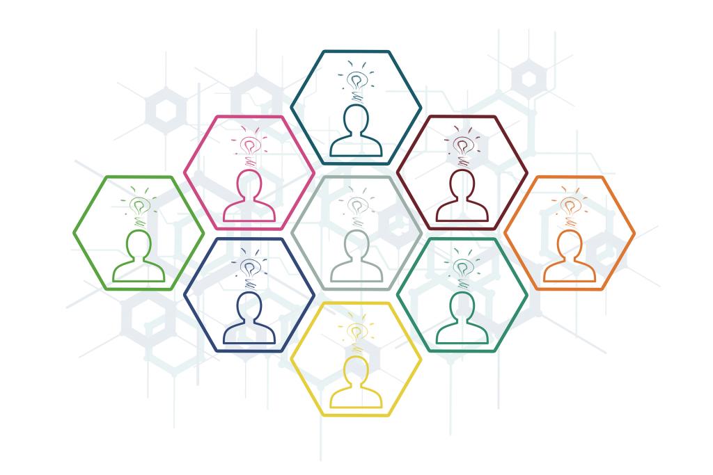 Tecnología blockchain en pro de la Agenda 2030