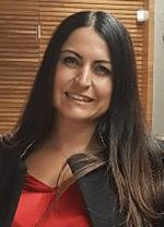 Vanessa Martínez Castaño