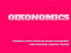 oikonomics-blog