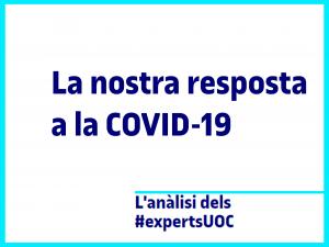resposta covid19