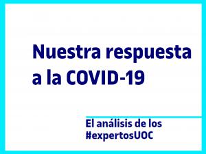 respuesta covid19