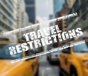 Efectes de la COVID-19 en el Turisme: factors a considerar (3)