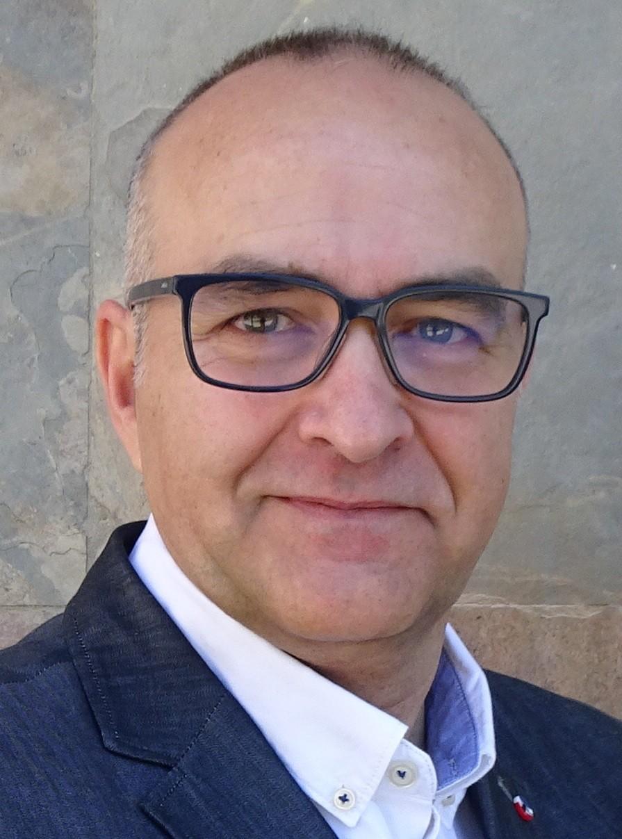 Antoni Meseguer Artola