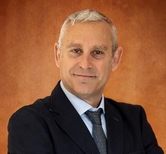 Eduard Cristóbal Fransi