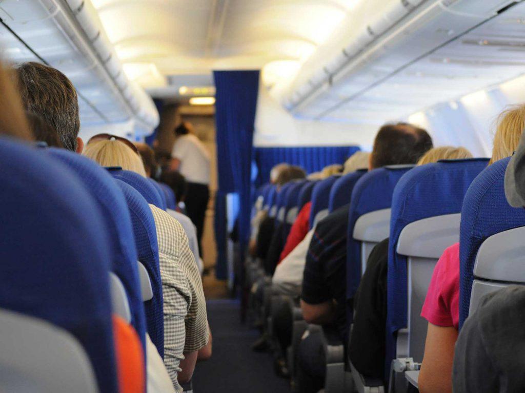 Efectes de la COVID-19 en el Turisme (4): el final del baix cost?