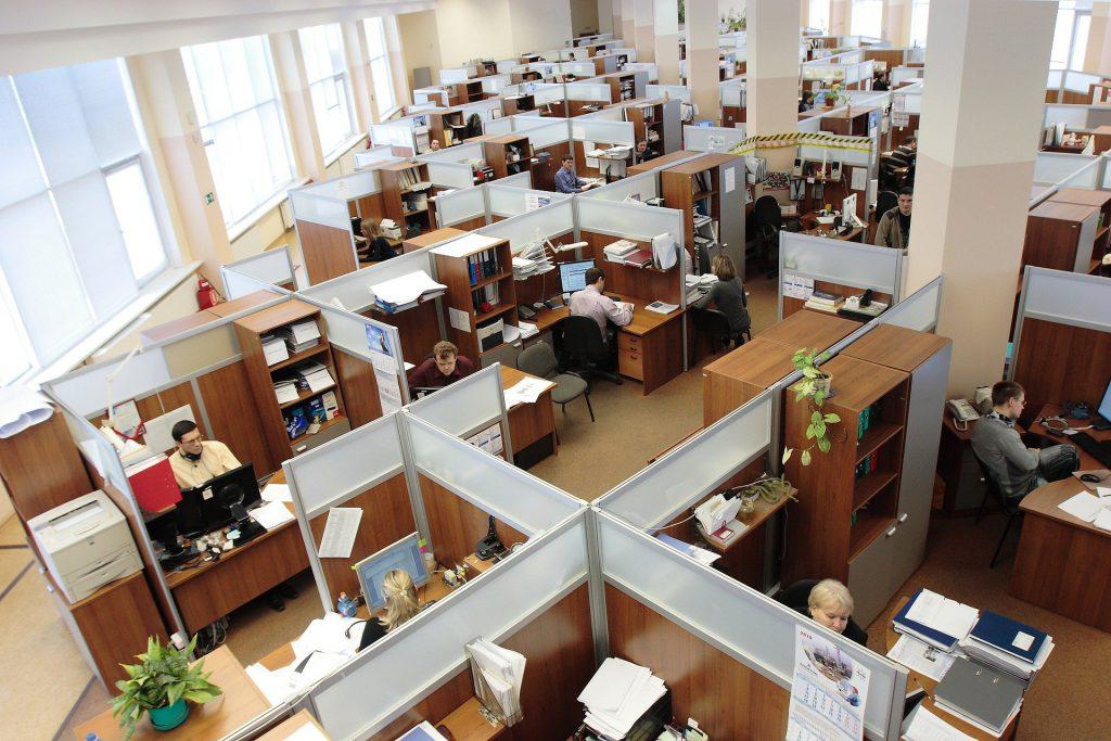 ¿Qué hace que un trabajo sea teletrabajable?