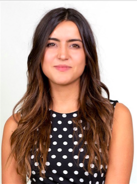 Julia Soto Álvarez