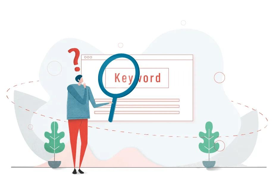 Com desenvolupar una estratègia de negativització de keywords per a campanyes de pagament en cercadors