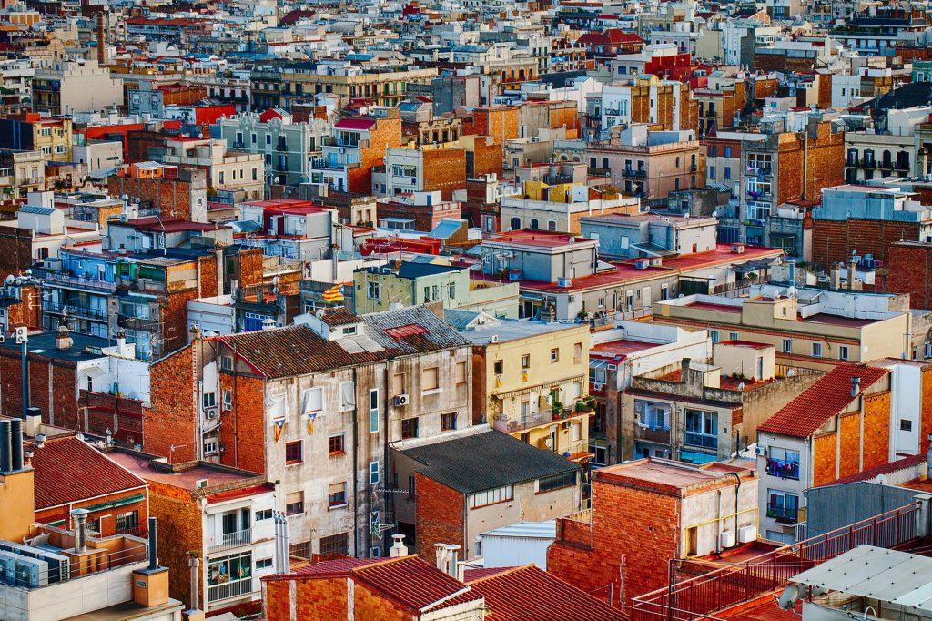 La regulació, repte clau davant la realitat de les plataformes de lloguer d'habitatges turístics
