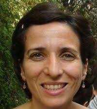 Monica Cerdan