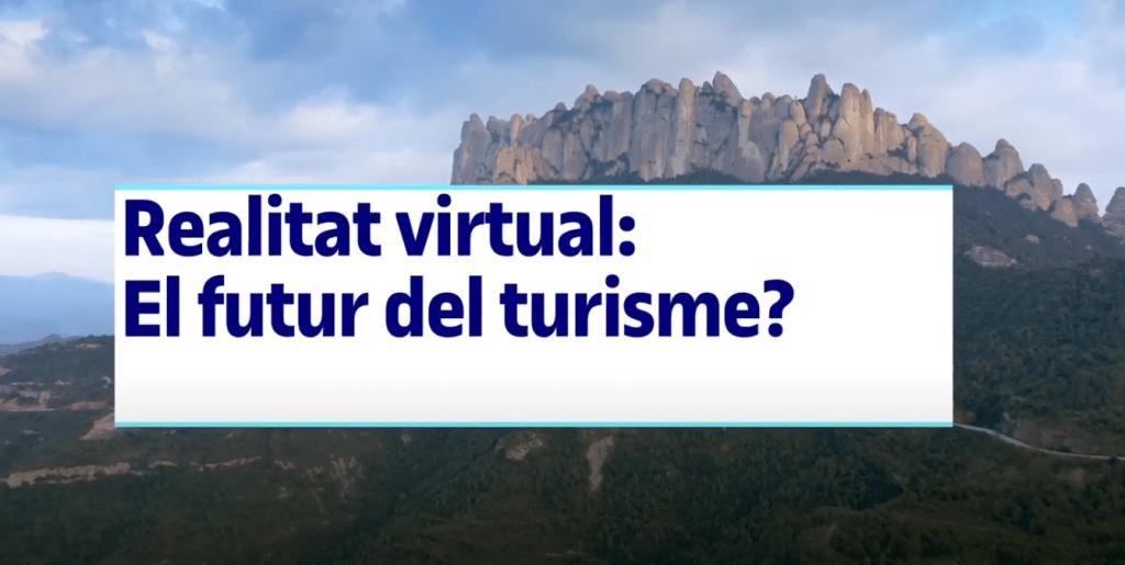 realitat-virtual-i-turisme
