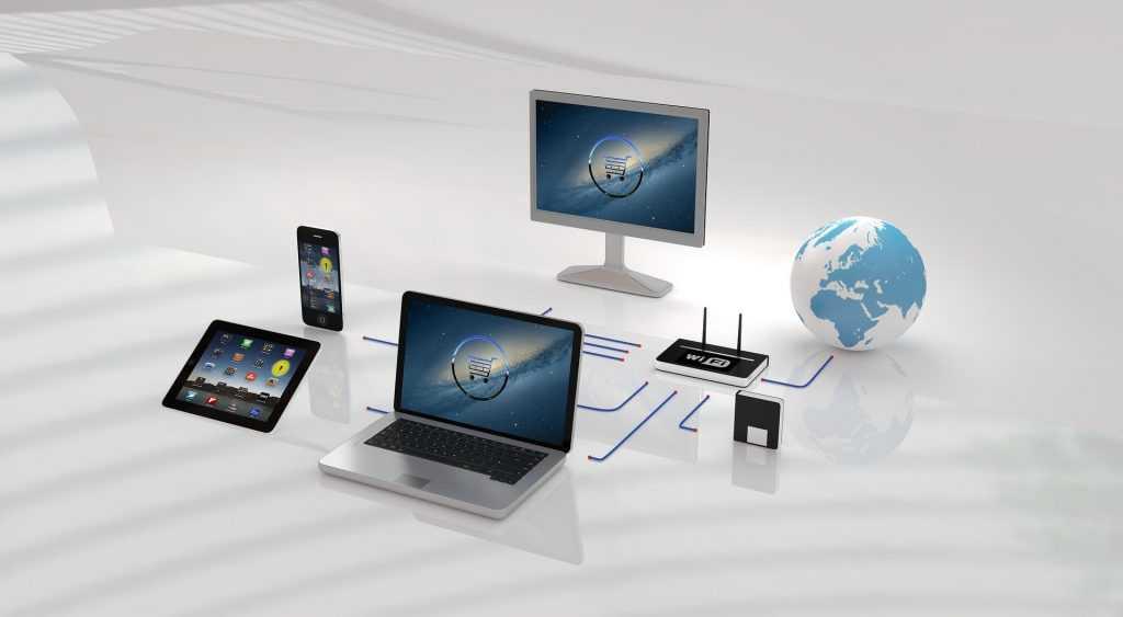 El reto de la digitalización para la banca post COVID