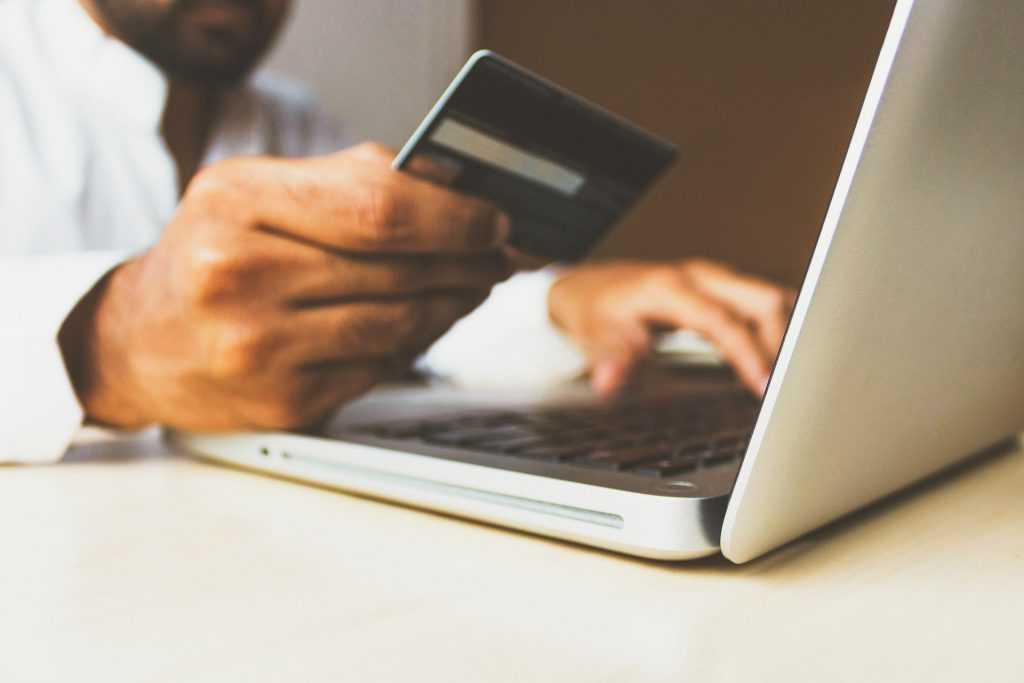 Los escenarios virtuales como herramienta indispensable para conocer mejor a los compradores
