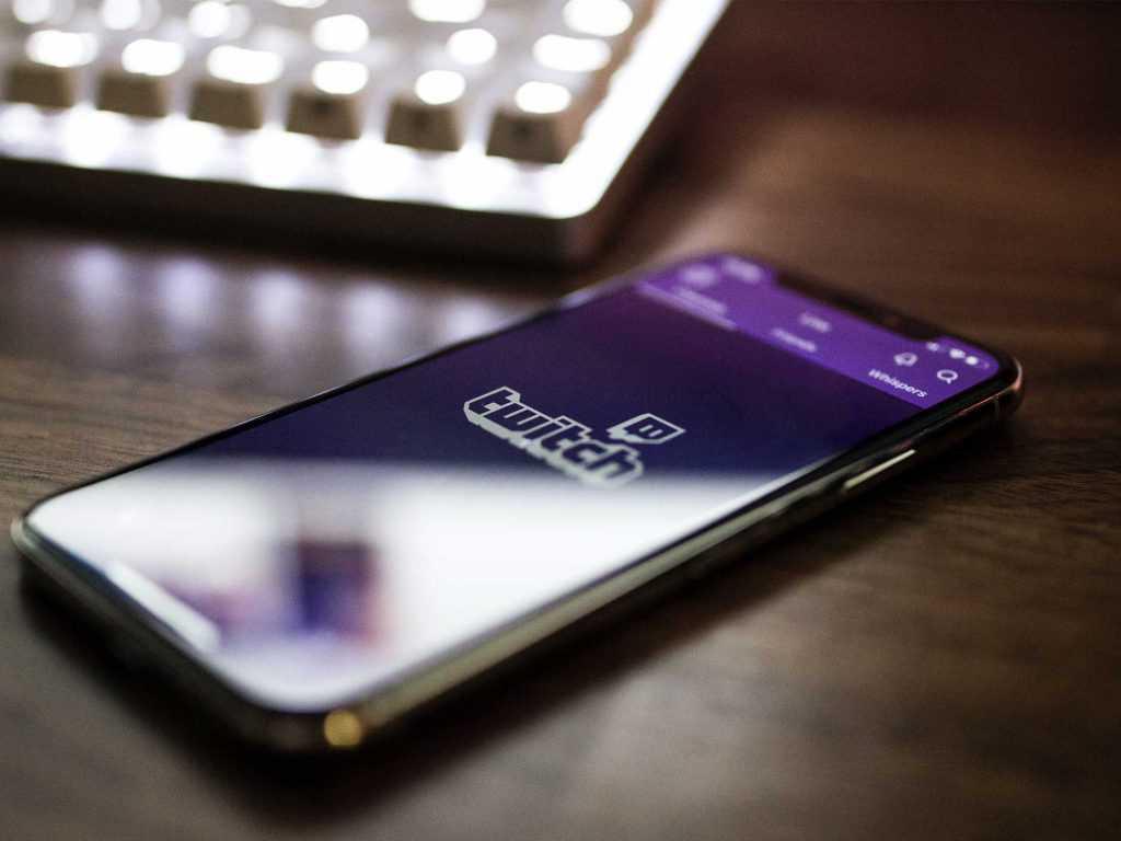 Twitch: quin és el lloc de les marques en aquesta xarxa?