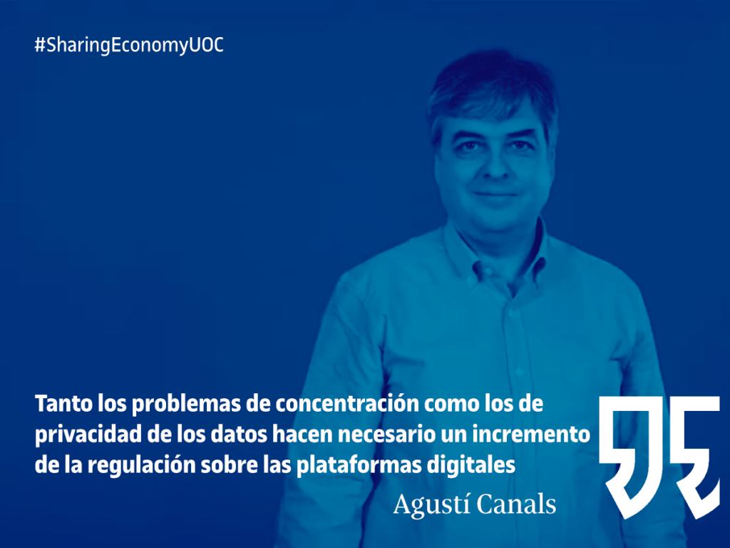 agusti-canals_economia-plataforma_cast