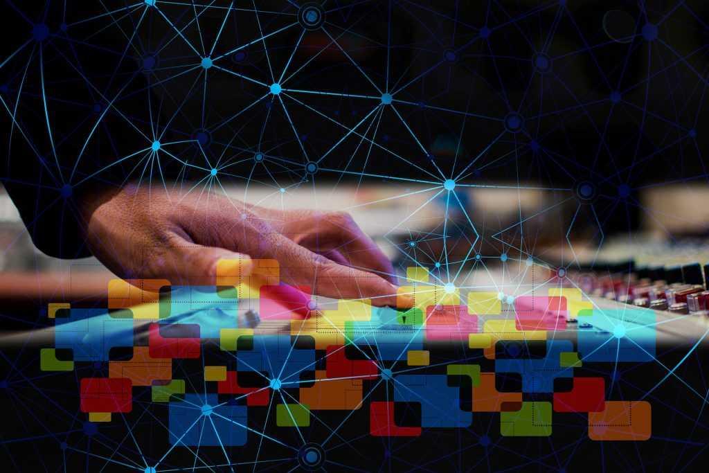 8 punts clau en la transformació digital de l'empresa