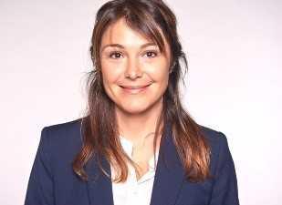 M. Carmen Martínez Zornoza