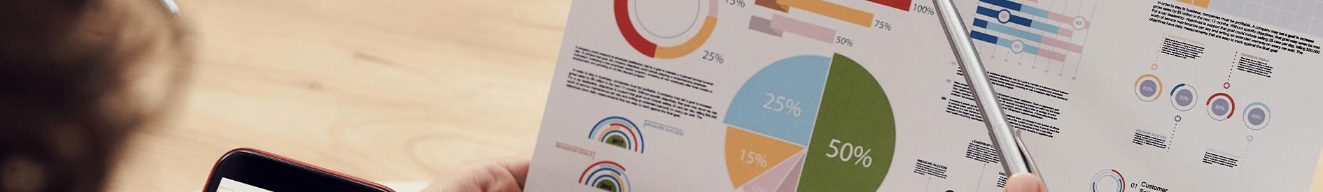 Economía y Empresa