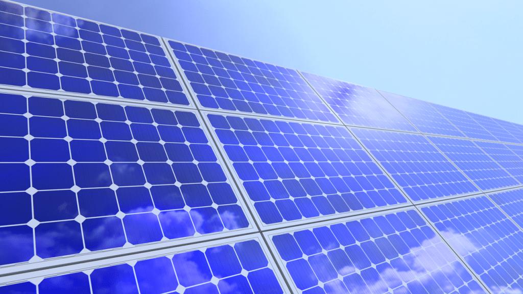 La revolució de l'energia solar: un mercat en expansió