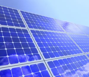 La revolución de la energía solar: un mercado en expansión