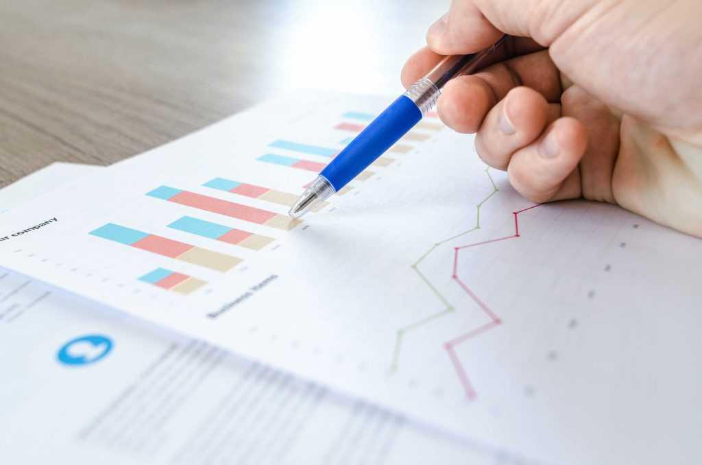 La coherència, imprescindible en la definició d'estratègies d'entrada en nous mercats