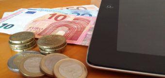 Medidas legales y fiscales para la creación de empresas