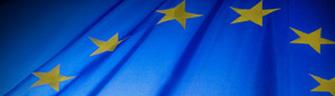 """Comunicación: """"La proyección exterior de la identidad europea: política comercial común y condicionalidad en materia de derechos humanos"""""""