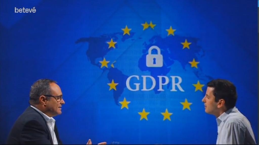 Protecció de Dades: ja és aplicable la nova normativa europea