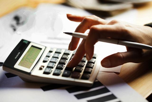 Año nuevo, fiscalidad nueva