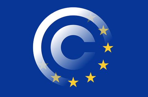 Consecuencias nueva Directiva Derechos de Autor -artículos 11 y 13-