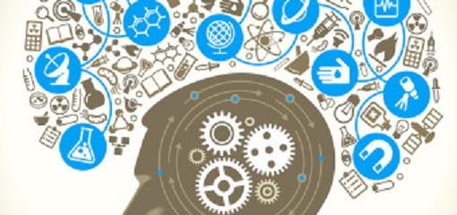 Big Data e Inteligencia Artificial en la prestación de servicios públicos