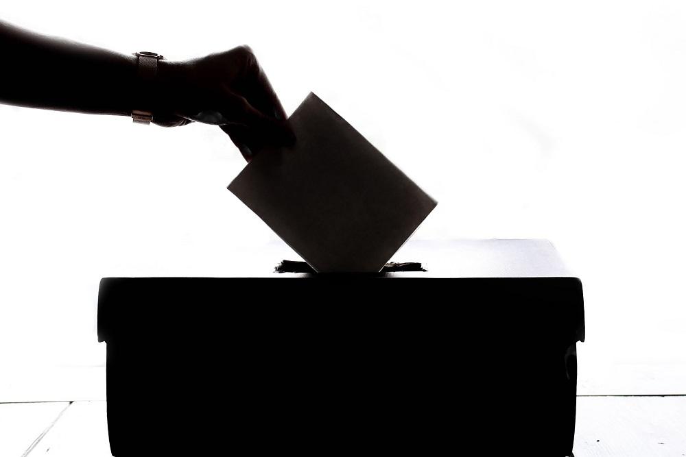 El día después: análisis de las elecciones 28-A 🗳