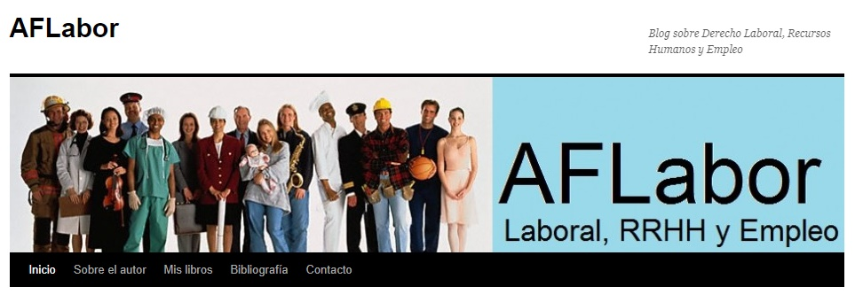 af-labor