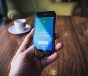 La deliberación online como herramienta de profundización democrática