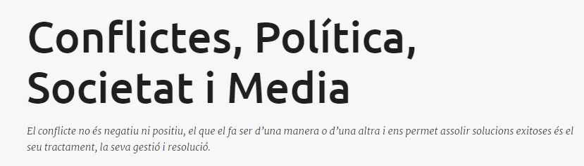 conflicte-i-media