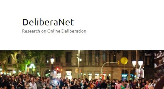 delibera-net