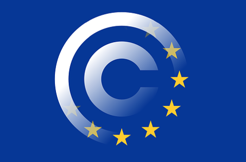 Recomendaciones para la transposición de la nueva Directiva sobre derechos de autor