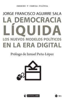 democracia-liquida editorial uoc
