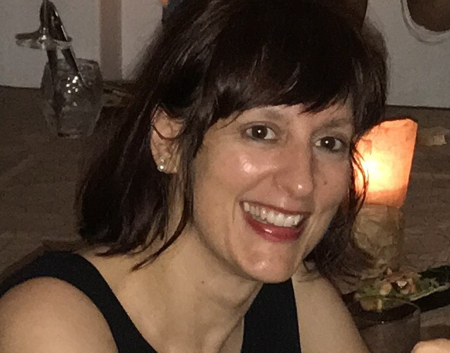 Maria Julià Barceló