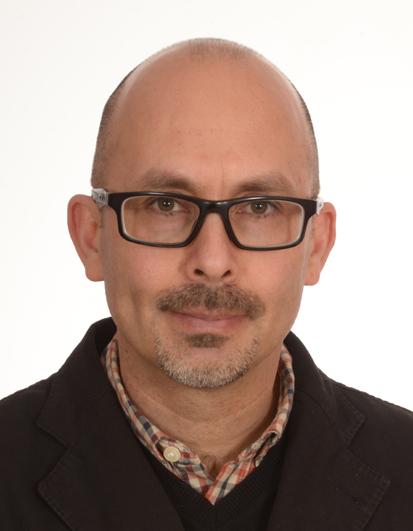 Miguel Ángel Elizalde