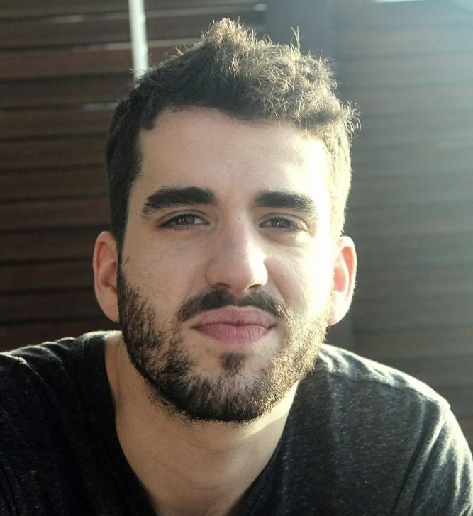 Pablo Romero: «La justicia restaurativa procura que ambas partes del delito, incluso la sociedad, salgan beneficiadas del proceso»