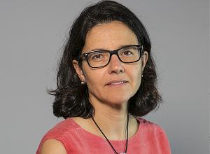 Mònica Vilasau Solana