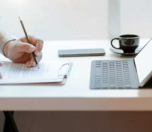 Nueva especialización: Responsabilidad civil y penal del empresario