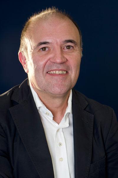 Mikel Barreda Diez