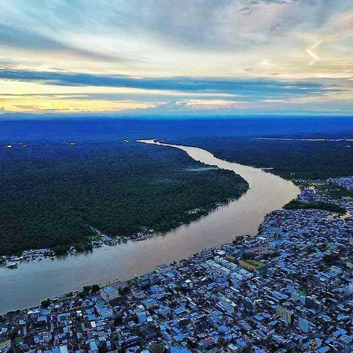 Diana Maritza Borja Buitrago: «El urbanismo es tan potente que, de manera ética y responsable, puede contribuir a hacer ciudades más justas e igualitarias»
